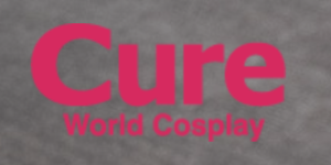 Cure Worldcosplay 仮想通貨 コスプレトークン